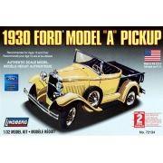 Ford Model A Pickup 1930 - 1/32 - Lindberg 72134
