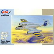 Gloster Meteor Mk.4 - 1/72 - MPM 72554