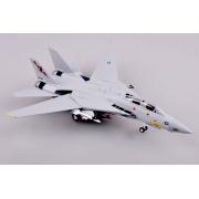 Grumman F-14B Tomcat - 1/72 - Easy Model  37187