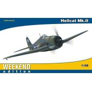 Hellcat Mk.II - 1/48 - Eduard 84134