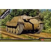 "Jagdpanzer 38(t) Hetzer ""Early Version"" - 1/35 - Academy 13278"