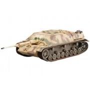 Jagdpanzer IV - 1/72 - Easy Model 36128