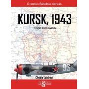 Kursk, 1943 - Segunda edição