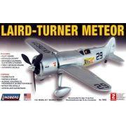 Laird-Turner Meteor - 1/32 - Lindberg 70562
