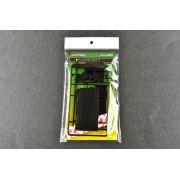 Lixadeira Grip II - Master Tools 09962
