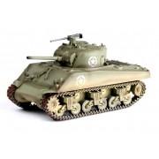 M4A3 Sherman Middle Tank - 1/72 - Easy Model 36255