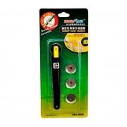 Marcador de rebites - Master Tools 09910