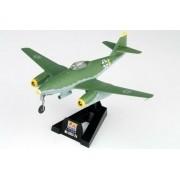 Me262 A-2a - 1/72 - Easy Model 36409