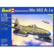 Messerschmitt Me-262 A-1a - 1/72 - Revell 04166