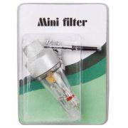Mini Filtro para aerógrafo - Fengda BD-12