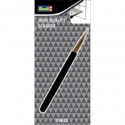 Miniformão-Raspador de precisão - Revell 39083