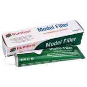 Model Filler (massa putty) - Humbrol 3016