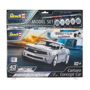 Model Set Camaro Concept Car - 1/25 - Revell 67648