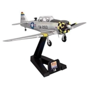 North American T-6G - 1/72 - Easy Model 36318
