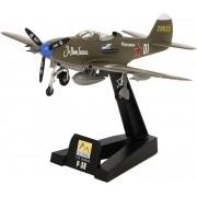 P-39N-0 - 1/72 - Easy Model 36321