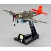 P-39Q Airacobra - 1/72 - Easy Model 39203
