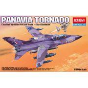 Panavia Tornado - 1/144 - Academy 12607