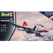 Phantom FGR.2 - 1/48 - Revell 04962