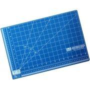 Placa de corte auto-reparável - 450 x 300 mm - Revell R6992