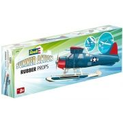 Revell Summer Action - Wurfgleiter Air Master - Revell 24325