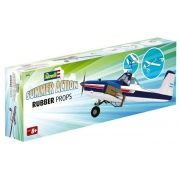 Revell Summer Action - Wurfgleiter Air Sparrow - Revell 24322