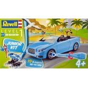 Roadster - 1/20 - Revell 00801