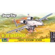 SnapTite A-10 Warthog - 1/72 - Revell 85-1181