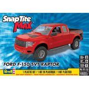 SnapTite Ford F-150 SVT Raptor - 1/25 - Revell 85-1233