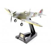 Spitfire Mk.V - 1/72 - Easy Model 37211