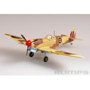 Spitfire MK V/TROP - 1/72 - Easy Model 37218