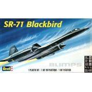 SR-71 Blackbird - 1/72 - Revell 85-5810