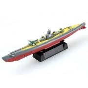 Submarino japonês IJN I-400 - 1/700 - Easy Model 37323
