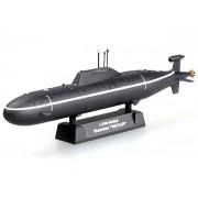 Submarino russo Akula - 1/700 - Easy Model 37304