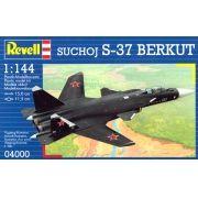 Suchoj S-37 Berkut - 1/144 - Revell 04000