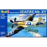 Supermarine Seafire Mk.XV - 1/48 - Revell 04835
