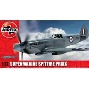 Supermarine Spitfire PRXIX - 1/72 - Airfix A02017