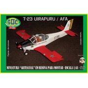 T-23 Uirapuru AFA - 1/48 - GIIC