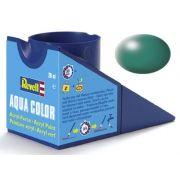 Tinta Acrílica Revell Aqua Color Pátina Sedoso - Revell 36365