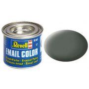 Tinta Sintética Revell Email Color Cinza Oliva - Revell 32166