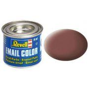 Tinta Sintética Revell Email Color Ferrugem - Revell 32183