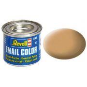 Tinta Sintética Revell Email Color Marrom África Fosco - Revell 32117