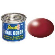 Tinta Sintética Revell Email Color Púrpura Fosco - Revell 32331