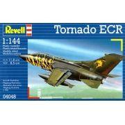 Tornado ECR - 1/144 - Revell 04048