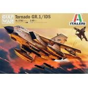Tornado GR.1/IDS - Guerra do Golfo - 1/48 - Italeri 2783