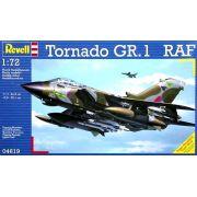 Tornado GR.1 RAF - 1/72 - Revell 04619