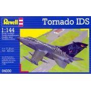 TORNADO IDS - 1/144 - Revell 04030