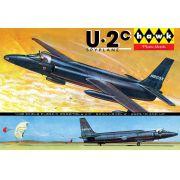 U-2C Spyplane - 1/48 - Hawk HL421