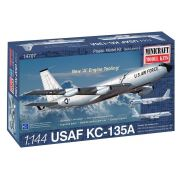 USAF Boeing KC-135A Stratotanker - 1/144 - Minicraft 14707