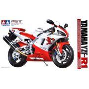 Yamaha YZF-R1 - 1/12 - Tamiya 14073
