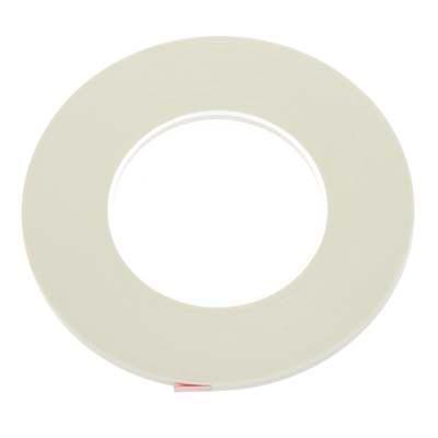Fita adesiva para curvas (Masking Tape) 2 mm - Tamiya 87177  - BLIMPS COMÉRCIO ELETRÔNICO